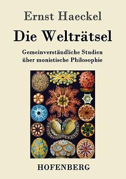 Cover: https://exlibris.azureedge.net/covers/9783/8430/2974/2/9783843029742xl.jpg