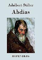 Cover: https://exlibris.azureedge.net/covers/9783/8430/3042/7/9783843030427xl.jpg