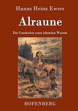 Cover: https://exlibris.azureedge.net/covers/9783/8430/3105/9/9783843031059xl.jpg
