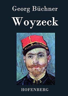 Cover: https://exlibris.azureedge.net/covers/9783/8430/3197/4/9783843031974xl.jpg