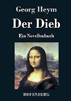 Cover: https://exlibris.azureedge.net/covers/9783/8430/3241/4/9783843032414xl.jpg