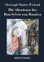 Cover: https://exlibris.azureedge.net/covers/9783/8430/3259/9/9783843032599xl.jpg