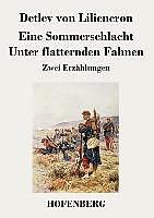 Cover: https://exlibris.azureedge.net/covers/9783/8430/3270/4/9783843032704xl.jpg