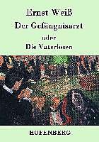 Cover: https://exlibris.azureedge.net/covers/9783/8430/3321/3/9783843033213xl.jpg