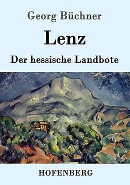 Cover: https://exlibris.azureedge.net/covers/9783/8430/3328/2/9783843033282xl.jpg