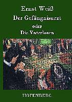 Cover: https://exlibris.azureedge.net/covers/9783/8430/3332/9/9783843033329xl.jpg