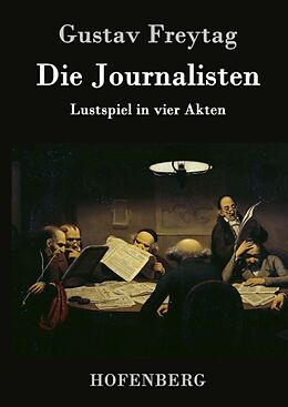 Cover: https://exlibris.azureedge.net/covers/9783/8430/3339/8/9783843033398xl.jpg