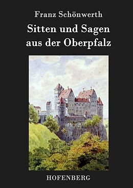 Cover: https://exlibris.azureedge.net/covers/9783/8430/3380/0/9783843033800xl.jpg