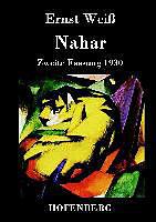 Cover: https://exlibris.azureedge.net/covers/9783/8430/3392/3/9783843033923xl.jpg