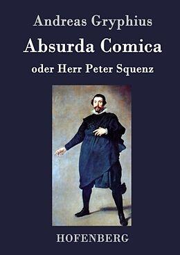 Cover: https://exlibris.azureedge.net/covers/9783/8430/3407/4/9783843034074xl.jpg