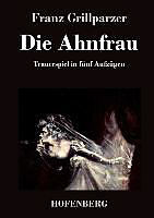 Cover: https://exlibris.azureedge.net/covers/9783/8430/3433/3/9783843034333xl.jpg