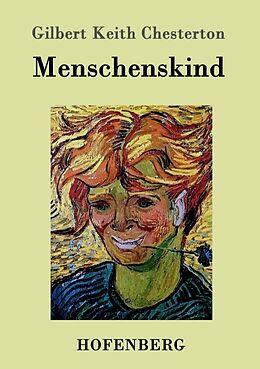 Cover: https://exlibris.azureedge.net/covers/9783/8430/3469/2/9783843034692xl.jpg