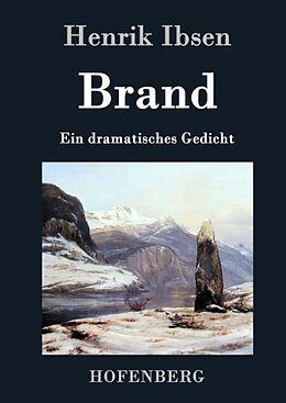 Cover: https://exlibris.azureedge.net/covers/9783/8430/3508/8/9783843035088xl.jpg
