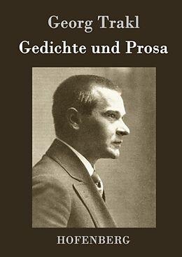 Cover: https://exlibris.azureedge.net/covers/9783/8430/3598/9/9783843035989xl.jpg