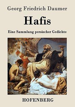 Cover: https://exlibris.azureedge.net/covers/9783/8430/3615/3/9783843036153xl.jpg