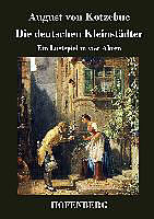 Cover: https://exlibris.azureedge.net/covers/9783/8430/3677/1/9783843036771xl.jpg