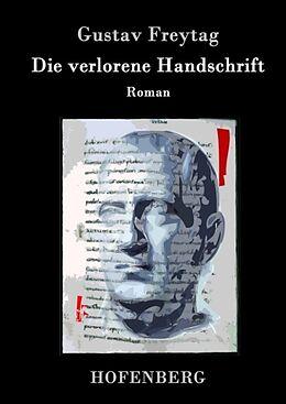 Cover: https://exlibris.azureedge.net/covers/9783/8430/3703/7/9783843037037xl.jpg