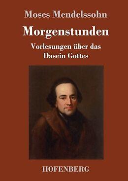 Cover: https://exlibris.azureedge.net/covers/9783/8430/3712/9/9783843037129xl.jpg