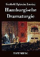 Cover: https://exlibris.azureedge.net/covers/9783/8430/3733/4/9783843037334xl.jpg