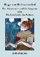 Cover: https://exlibris.azureedge.net/covers/9783/8430/3735/8/9783843037358xl.jpg