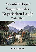 Cover: https://exlibris.azureedge.net/covers/9783/8430/3748/8/9783843037488xl.jpg