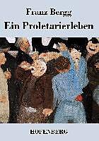 Cover: https://exlibris.azureedge.net/covers/9783/8430/3825/6/9783843038256xl.jpg