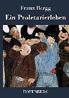 Cover: https://exlibris.azureedge.net/covers/9783/8430/3826/3/9783843038263xl.jpg