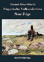 Cover: https://exlibris.azureedge.net/covers/9783/8430/3851/5/9783843038515xl.jpg