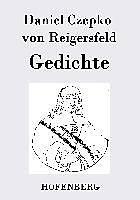 Cover: https://exlibris.azureedge.net/covers/9783/8430/3854/6/9783843038546xl.jpg