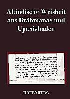Cover: https://exlibris.azureedge.net/covers/9783/8430/3862/1/9783843038621xl.jpg