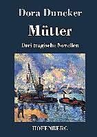 Cover: https://exlibris.azureedge.net/covers/9783/8430/3921/5/9783843039215xl.jpg