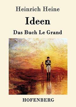 Cover: https://exlibris.azureedge.net/covers/9783/8430/3967/3/9783843039673xl.jpg