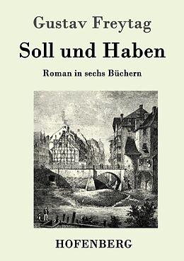 Cover: https://exlibris.azureedge.net/covers/9783/8430/3970/3/9783843039703xl.jpg