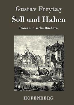 Cover: https://exlibris.azureedge.net/covers/9783/8430/3971/0/9783843039710xl.jpg