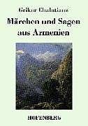 Cover: https://exlibris.azureedge.net/covers/9783/8430/3998/7/9783843039987xl.jpg