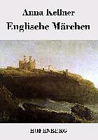 Cover: https://exlibris.azureedge.net/covers/9783/8430/4014/3/9783843040143xl.jpg