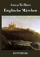 Cover: https://exlibris.azureedge.net/covers/9783/8430/4015/0/9783843040150xl.jpg