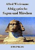 Cover: https://exlibris.azureedge.net/covers/9783/8430/4017/4/9783843040174xl.jpg