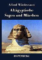 Cover: https://exlibris.azureedge.net/covers/9783/8430/4018/1/9783843040181xl.jpg