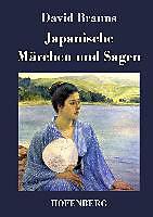 Cover: https://exlibris.azureedge.net/covers/9783/8430/4021/1/9783843040211xl.jpg