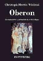Cover: https://exlibris.azureedge.net/covers/9783/8430/4032/7/9783843040327xl.jpg