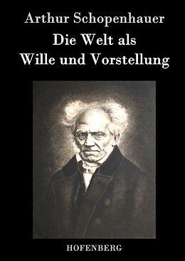 Cover: https://exlibris.azureedge.net/covers/9783/8430/4041/9/9783843040419xl.jpg