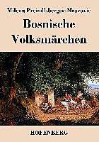 Cover: https://exlibris.azureedge.net/covers/9783/8430/4046/4/9783843040464xl.jpg