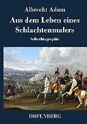 Cover: https://exlibris.azureedge.net/covers/9783/8430/4052/5/9783843040525xl.jpg