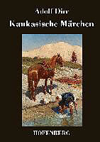 Cover: https://exlibris.azureedge.net/covers/9783/8430/4105/8/9783843041058xl.jpg