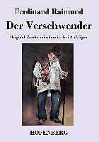 Cover: https://exlibris.azureedge.net/covers/9783/8430/4141/6/9783843041416xl.jpg