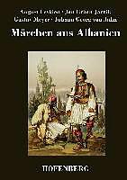 Cover: https://exlibris.azureedge.net/covers/9783/8430/4221/5/9783843042215xl.jpg