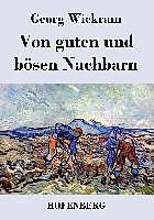 Cover: https://exlibris.azureedge.net/covers/9783/8430/4242/0/9783843042420xl.jpg