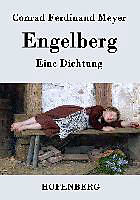 Cover: https://exlibris.azureedge.net/covers/9783/8430/4278/9/9783843042789xl.jpg