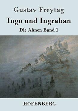 Cover: https://exlibris.azureedge.net/covers/9783/8430/4300/7/9783843043007xl.jpg